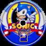 Love Sonic Shuffle (SC2 Options Theme, ft. DDProd & MiSHiKiS)
