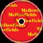 Battermilk - Mellowfields