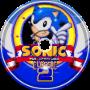 Gumball Groove (Sonic Classic 2 Bonus Stage)
