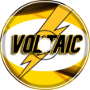 Voltaic (ft. The Unnamed Player)