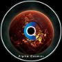 (Club) Alpha Cosmos