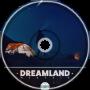 Mestrix - Dreamland