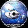 Djjaner - Cosmic Dreamer (HelliXScream Remix)