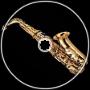 Mindboggle - Sax Dance