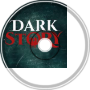 Dark Story Sounstrack