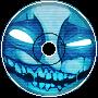 Cursed Server - I Like You