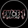 [FNF] Auditor Mod: Phase 1 (Instrumental)