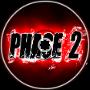[FNF] Auditor Mod: Phase 2 (Instrumental)