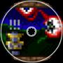 Terraria Boss 2 Vauron Remix