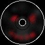 [Speedstep] CooCoo333 - Resistance
