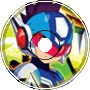 Megaman Star Force Boss Music if I Wrote it Perhaps