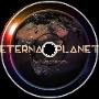 Eternal Planet
