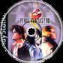 """""""Eyes on Me - Final Fantasy"""" - GS Midi"""