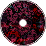 Black Jacket- Octophobia