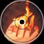 Burn It All(revamped)