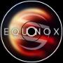 Shruggle - Equinox