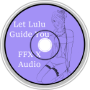 Let Lulu Take Care of you [Final Fantasy X Erotic Audio]