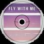 [Future House] Aero Ikki - Fly With Me