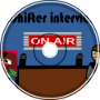 The Fenixshifter Interview Corner #1: 8-bitant