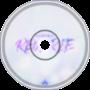 Mestrix - Reverie [King Step Release]