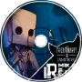 Max Rena - Little Nightmares 2 - End Of The Hall (Remix)