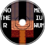 [Future Bass] Another Mediuwum (remix)