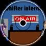 The Fenixshifter Interview Corner #2: beeni