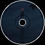 NGUAC - Wannabe Heroism (CRY.NN)