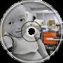 Beat My Machine - Robot Day 2021