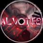-Salvation-