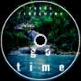 Go Time ft. FeezMusik