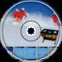 Alpine Ski Medley (Taito Arcade x Fahad Lami Remix)