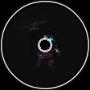 (NGUAC) RealGares x Loftt - I Don't Wanna