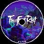 TheFatRat - Fire