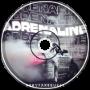 [Bass House] veryfakeguest - Adrenaline