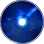 enum & Sub001 - Gamma Ray