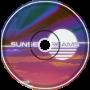 Pratzapp & sakura Hz - Sunset Dreams
