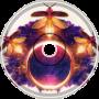 ELEPS - Silence (Rushdown Release)