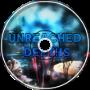 Unreached Depths