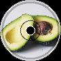 (nGuacamole) Avocado