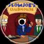 FlowJoe's Clubhouse: Ep. 30 - Colon