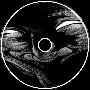 Lower Than An Ant (Final Mix+ Requiem)