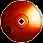 K-4998572 - Orbit