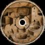 Mindboggle - Rusty Ruins