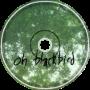 oh blackbird EP