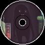 Spook Hour -full album-
