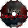 Little Laughters - Fireworks