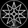 GZAPPLE - Revelations [Dekabass Release]