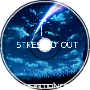 Vortonox - Stressed Out