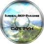 Cattyx - Surreal Gray Paradise